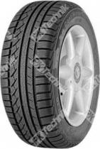 Continental CONTI WINTER CONTACT TS 815 215/60R16 95V
