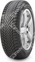 Pirelli CINTURATO WINTER 215/60R17 96T
