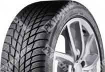 Bridgestone DRIVE GUARD WINTER 225/40R18 92V