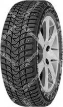 Michelin X-ICE NORTH 3 215/60R16 99T