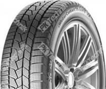 Continental WINTER CONTACT TS 860 S 225/60R18 104H