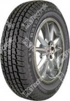 Cooper Tires WEATHER MASTER S/T 2 215/60R17 96T