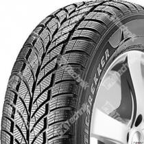 Maxxis WP05 215/60R16 99H