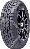 Hankook WINTER I*CEPT RS W442 225/50R17 94H