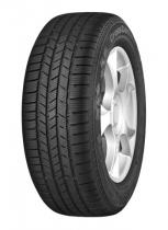 CONTINENTAL CROSS CONTACT WINTER 235/65 R18 110H