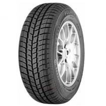 BARUM POLARIS 3 235/60 R18 107H