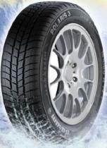 BARUM POLARIS 3 215/70 R16 100T