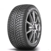 KUMHO WP71 XL 235/50 R17 100V