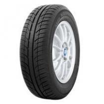 TOYO S943 XL 195/65 R15 95T