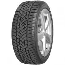 GOODYEAR ULTRA GRIP PERFORMANCE 2 205/55 R16 91H