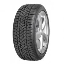 GOODYEAR UG PERFORMANCE G1 XL 205/50 R17 93V
