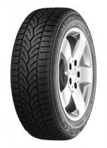 GENERAL ALTIWIPLUS 195/65 R15 91T