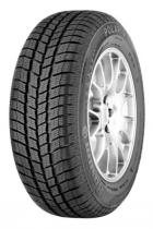 BARUM POLARIS 3 205/50 R17 93H