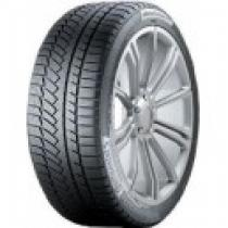 CONTINENTAL TS850PAO 205/60 R16 92H