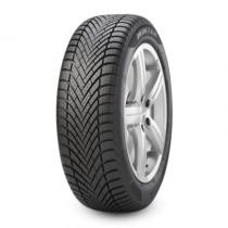 PIRELLI CINTURATO WINTER XL 205/55 R17 95T