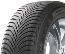 ALPIN 5 XL 195/55R20 95H MICHELIN