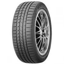 ROADSTONE WI WG SPORT 275/40 R20 106W