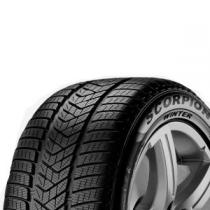 PIRELLI SCORPION WINTER J XL 255/60 R18 112H