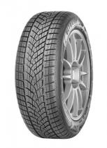 GOODYEAR UGPERSUVG1 275/40 R20 106V