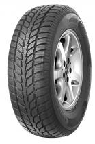 GT RADIAL Savero WT DOT11 245/65R17 107T