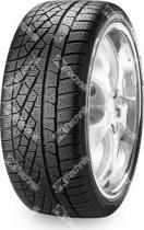 Pirelli WINTER 240 SOTTOZERO SERIE II 255/40R18 99V