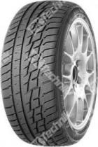 Matador MP92 SIBIR SNOW SUV 255/55R18 109V