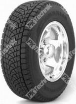 Bridgestone BLIZZAK DM Z3 255/70R15 112Q