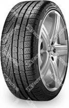 Pirelli WINTER 270 SOTTOZERO SERIE II 275/40R20 106W