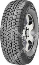 Michelin LATITUDE ALPIN 255/55R18 105H