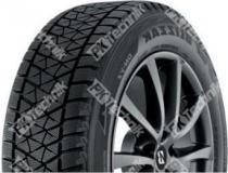 Bridgestone DM-V2 255/60R17 106S