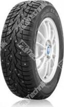 Toyo OBSERVE GS3 ICE SUV 295/35R21 107T