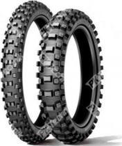 Dunlop GEOMAX MX32 70.00100-10 41J