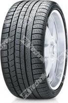 Hankook ICE BEAR W300 A 275/40R20 106W