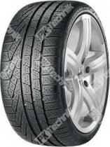 Pirelli SOTTOZERO II 245/50R18 100H