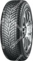 Yokohama BLUEARTH WINTER V905 245/45R18 100V