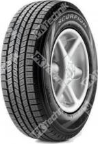 Pirelli SCORPION ICE & SNOW 255/55R18 109V