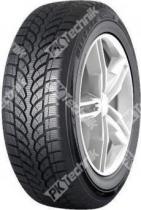 Bridgestone BLIZZAK LM80 EVO 245/70R16 107T