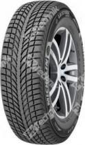 Michelin LATITUDE ALPIN LA2 255/55R18 109H