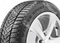 Dunlop SP WINTER SPORT 5 245/40R19 98V