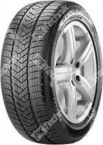 Pirelli SCORPION WINTER 265/60R18 114H