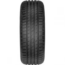 FORTUNA WI GOWIN UHP 205/55 R17 95 V
