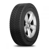 DURATURN WI M WINTER 225/55 R16 99 H