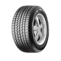 TOYO COUNTRY W/T 205/70 R15 96T OPEN