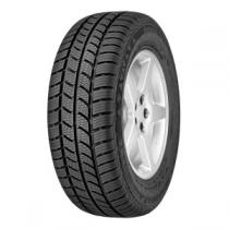 CONTINENTAL WI WI VANCOWINT2 195/70 R15 97 T
