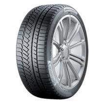 CONTINENTAL WI WI TS850P SUV 215/65 R17 99 H