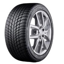 BRIDGESTONE WINTER RFT XL 205/55 R16 94V DRIVEGUARD