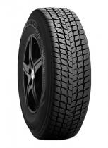 NEXEN 215/70 R16 100T WINGUARDSU