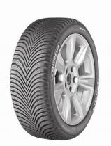 MICHELIN 5 195/60 R16 89H ALPIN
