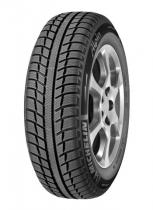 MICHELIN ALPINA3 185/65 R14 86T