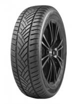 LINGLONG WINTERHP 155/65 R14 75T